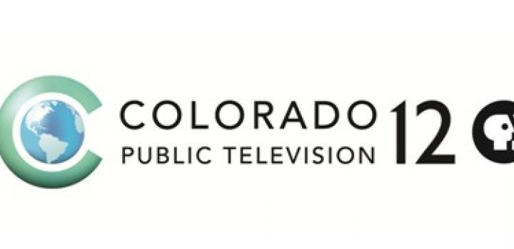 Colorado Public Television Channel 12 Denver PBS