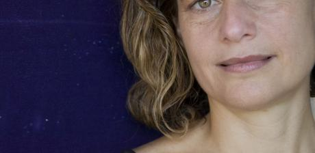 Catherine Filloux - Playwright