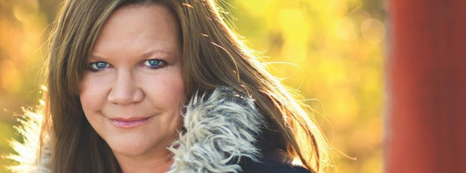 Dr. Kimberly McGeorge on the Mind Body and Soul-TV
